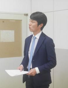 201703自動車部品分科会